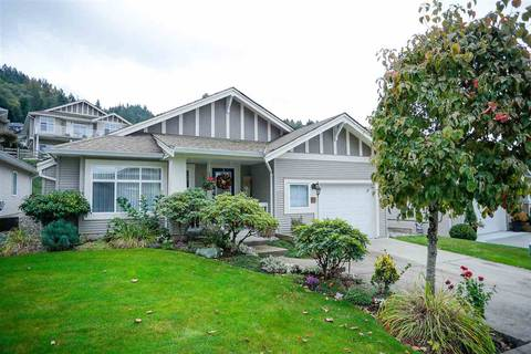 House for sale at 5700 Jinkerson Rd Unit 7 Sardis British Columbia - MLS: R2408309