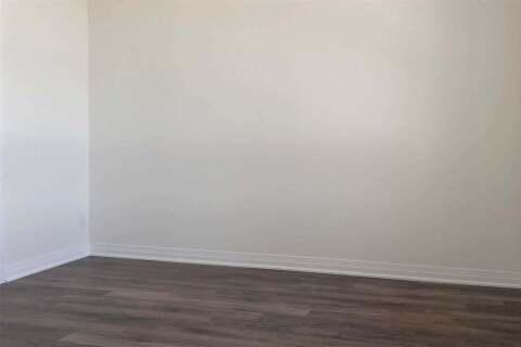 Apartment for rent at 58 Adam Sellers St Unit 407 Markham Ontario - MLS: N4768860