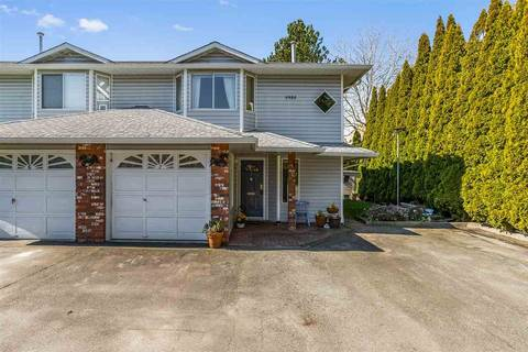 Townhouse for sale at 5925 177b St Unit 7 Surrey British Columbia - MLS: R2447082