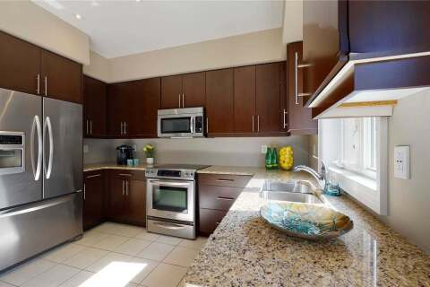 Condo for sale at 5972 Turney Dr Unit 7 Mississauga Ontario - MLS: W4932336