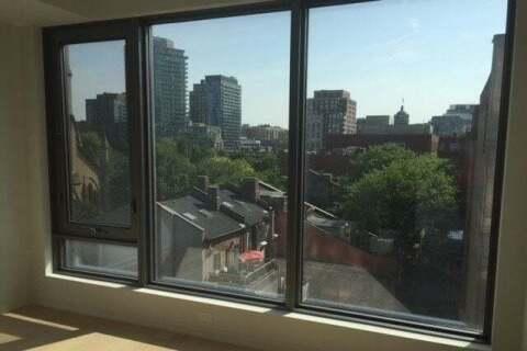 Apartment for rent at 60 Colborne St Unit 607 Toronto Ontario - MLS: C4771333