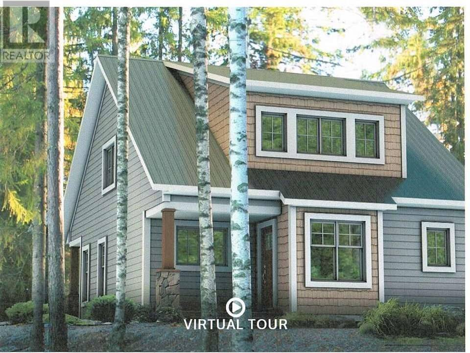House for sale at 6004 Trunk 1 Hy Unit 7 Ellershouse Nova Scotia - MLS: 201905923