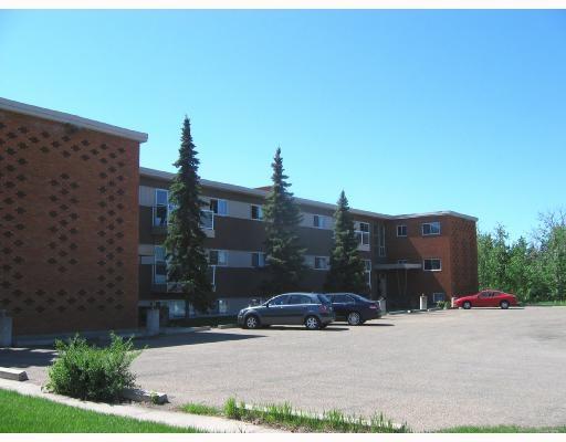 For Sale: 6205 98 Avenue, Edmonton, AB | 1 Bed, 1 Bath Condo for $89,900. See 5 photos!