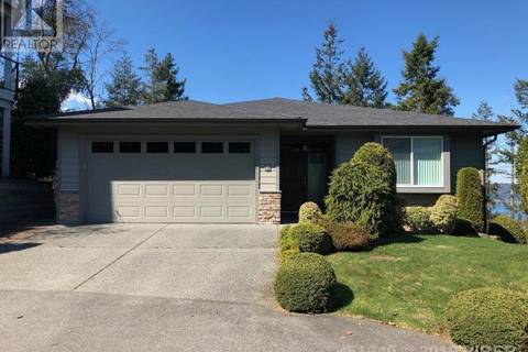 House for sale at 626 Farrell Rd Unit 7 Ladysmith British Columbia - MLS: 451640