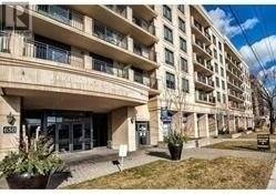 Commercial property for lease at 650 Sheppard Ave Apartment 7 Toronto Ontario - MLS: C4684383