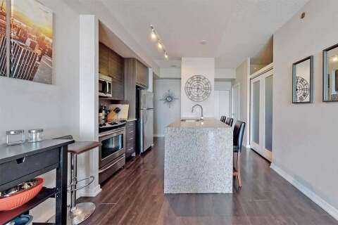 Apartment for rent at 66 Forest Manor Rd Unit 1507 Toronto Ontario - MLS: C4769492