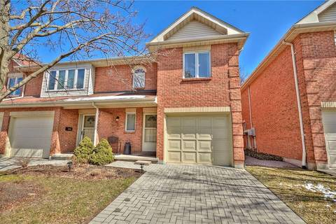 Townhouse for sale at 67 Linwell Rd Unit 7 St. Catharines Ontario - MLS: 30730294