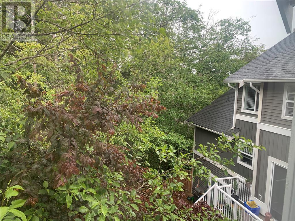 Removed: 7 - 6790 Grant Road West, Sooke, BC - Removed on 2020-06-26 23:21:22