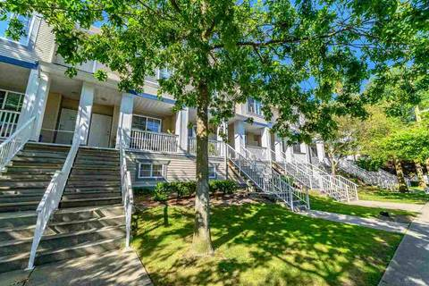 Townhouse for sale at 6833 Livingstone Pl Unit 7 Richmond British Columbia - MLS: R2397240