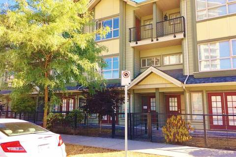 Townhouse for sale at 6860 Eckersley Rd Unit 7 Richmond British Columbia - MLS: R2437996