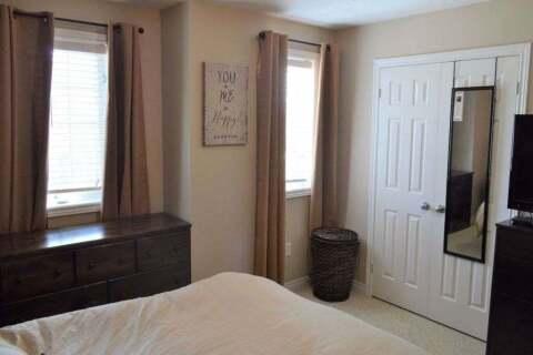 Condo for sale at 68 Main St Unit 7 Haldimand Ontario - MLS: X4778304