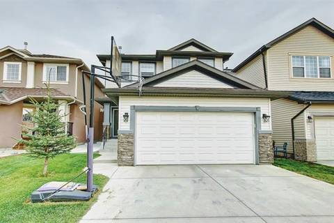 House for sale at 7 7 Saddlecrest Garden(s) Northeast Calgary Alberta - MLS: C4268086
