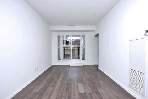 Condo for sale at 70 Temperance St Unit 409 Toronto Ontario - MLS: C4769231
