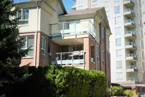 Townhouse for sale at 7077 Beresford St Unit 7 Burnaby British Columbia - MLS: R2400922