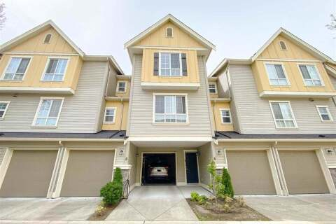 Townhouse for sale at 7171 Steveston Hy Unit 7 Richmond British Columbia - MLS: R2492427
