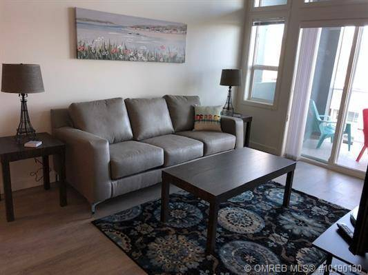 Condo for sale at 725 Academy Wy Unit 7 Kelowna British Columbia - MLS: 10190130