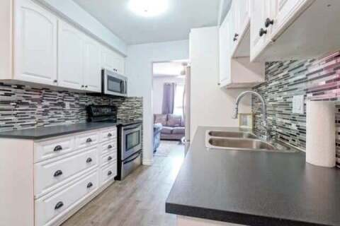 Condo for sale at 741 Woodward Ave Unit 7 Milton Ontario - MLS: W4772563