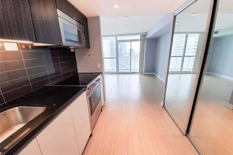Apartment for rent at 75 Queens Wharf Rd Unit 2509 Toronto Ontario - MLS: C4776819