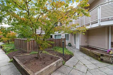 Townhouse for sale at 7901 13th Ave Unit 7 Burnaby British Columbia - MLS: R2401181