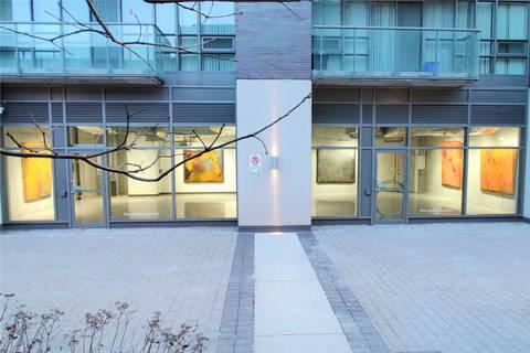 7--8 - 68 Abell Street, Toronto   Image 1