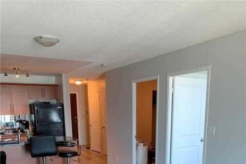 Apartment for rent at 8 Rosebank Dr Unit 15G Toronto Ontario - MLS: E4764488
