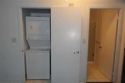 Apartment for rent at 8 Telegram Me Unit 808 Toronto Ontario - MLS: C4769024