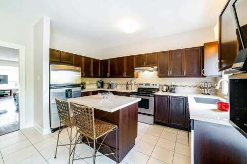 Condo for sale at 8032 Kipling Ave Unit 7 Vaughan Ontario - MLS: N4782582