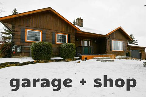 House for sale at 8050 Highaway 7  Kawartha Lakes Ontario - MLS: X4671577