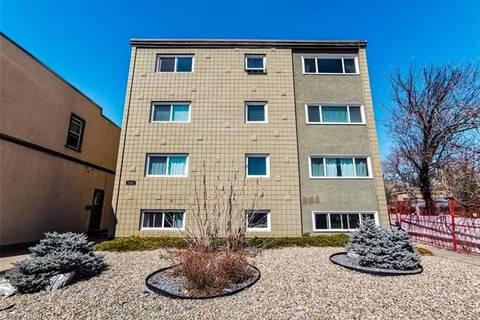 Condo for sale at 806 2 Ave Northwest Unit 7 Calgary Alberta - MLS: C4293715