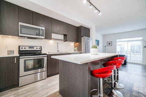 Townhouse for sale at 8130 136a St Unit 7 Surrey British Columbia - MLS: R2518067