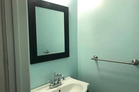 Apartment for rent at 82 Timberbank Blvd Toronto Ontario - MLS: E4648666