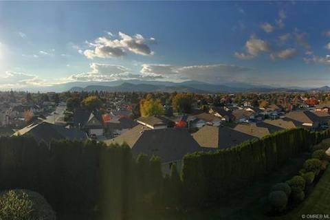 Townhouse for sale at 820 Mckenzie Rd Unit 7 Kelowna British Columbia - MLS: 10173846