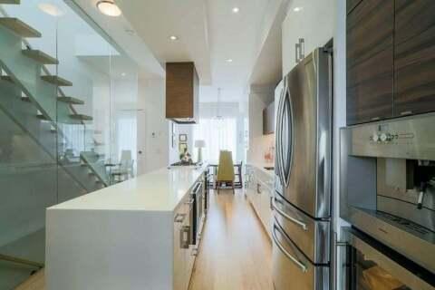 7 - 837 Broadview Avenue, Toronto | Image 2
