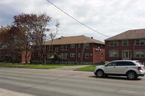 Townhouse for rent at 847 Simcoe St Unit 7 Oshawa Ontario - MLS: E4795161
