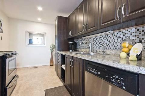 Condo for sale at 85 Baif Blvd Unit 7 Richmond Hill Ontario - MLS: N4422506