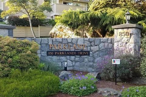 7 - 850 Parklands Drive, Victoria | Image 1