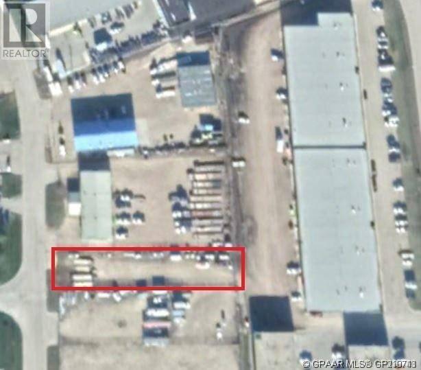 7 - 8706 112 Street, Grande Prairie | Image 2