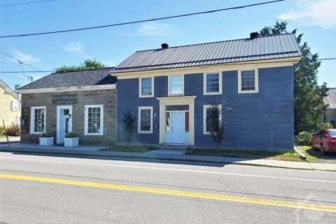 7 Grenville Street, Burritts Rapids | Image 1