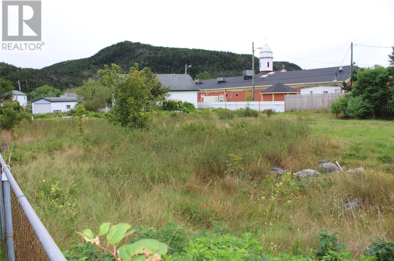 Residential property for sale at 7 Jubille Rd Placentia Newfoundland - MLS: 1199942