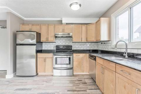 Condo for sale at 928 3 Ave Northwest Unit 7 Calgary Alberta - MLS: C4258475