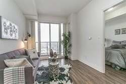 Condo for sale at 9608 Yonge St Unit 1208 Richmond Hill Ontario - MLS: N4775352