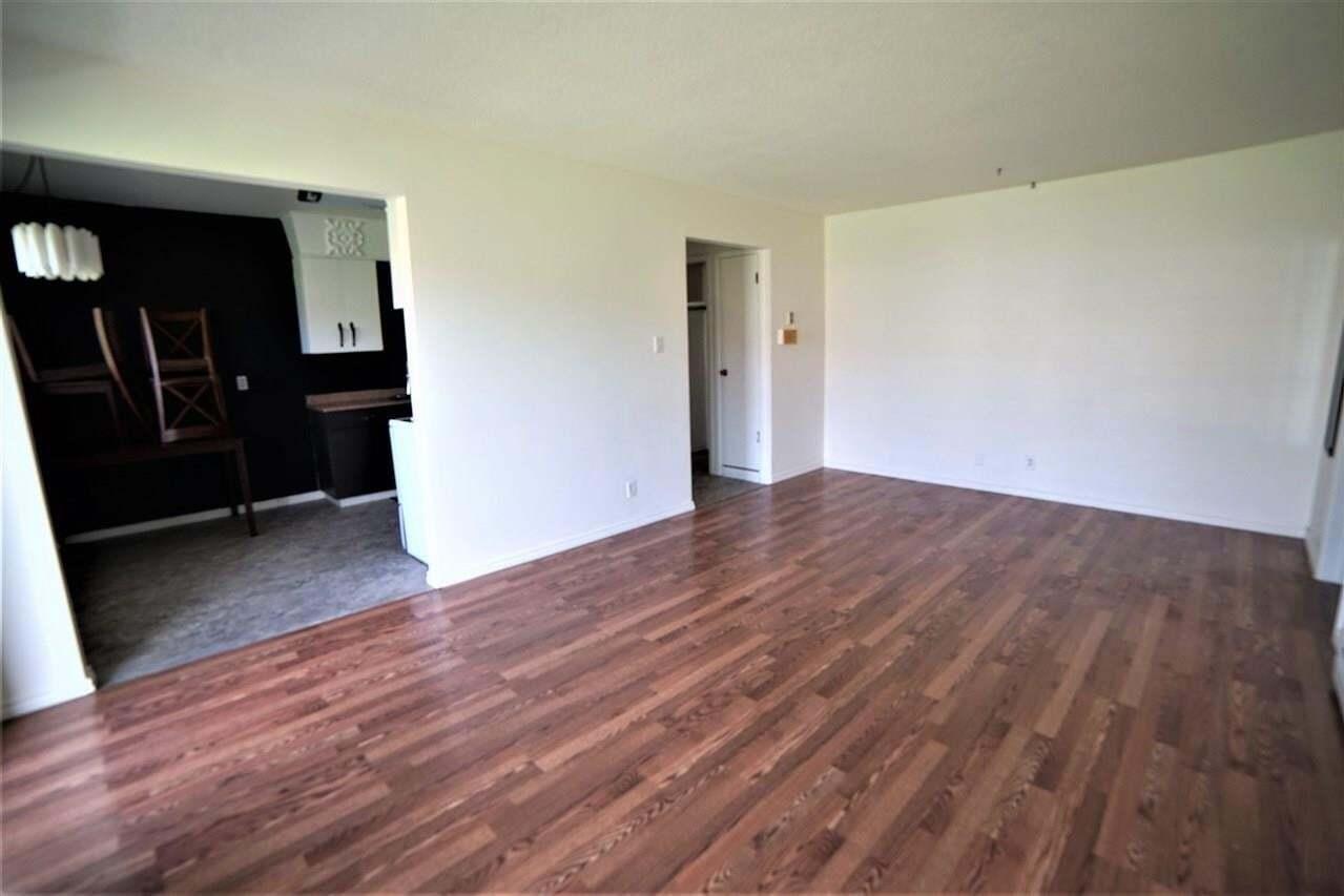 Condo for sale at 9750 62 St NW Unit 7 Edmonton Alberta - MLS: E4199290