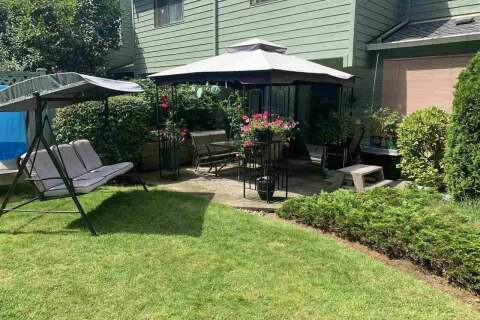 Townhouse for sale at 9964 149 St Unit 7 Surrey British Columbia - MLS: R2496778