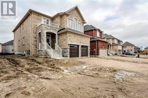 House for sale at 7 Academy Ave Wasaga Beach Ontario - MLS: 199005
