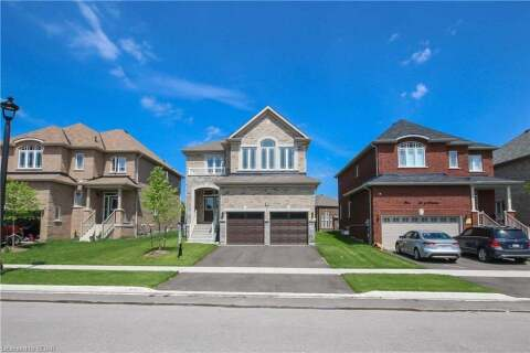 Townhouse for sale at 7 Academy Ave Wasaga Beach Ontario - MLS: 30811742