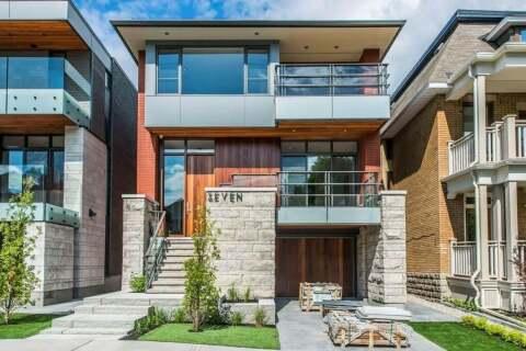 House for sale at 7 Allan Pl Ottawa Ontario - MLS: 1198496