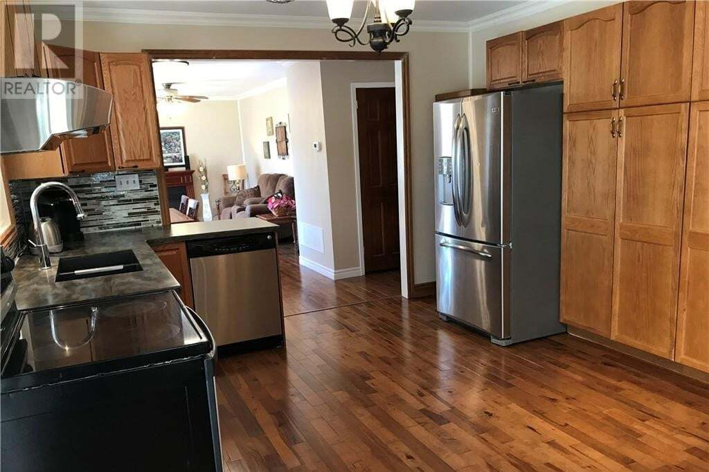 House for sale at 7 Aneva Ct Fenelon Falls Ontario - MLS: 253741