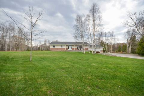 House for sale at 0 Concession 7 Rd Brock Ontario - MLS: N4476944