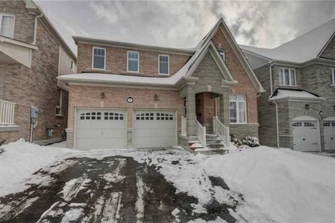 House for sale at 7 Barnfield Cres Ajax Ontario - MLS: E4687909