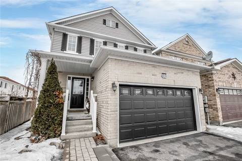 House for sale at 7 Base St Essa Ontario - MLS: N4384684
